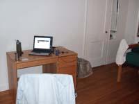 My techcenter