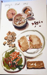 FoodinMay.06