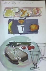 FoodinMay.14
