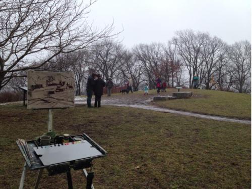 01.13.Arboretum