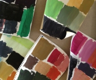 PaintingPaper