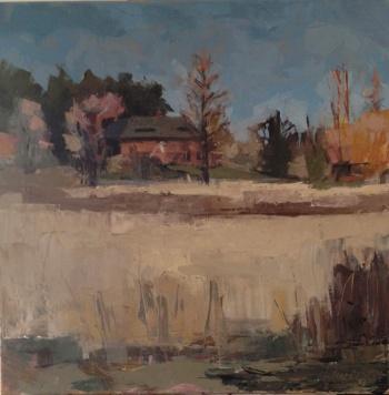 04.14.arboretum