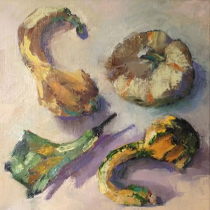 12.27.gourds